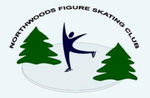 Northwoods Figure Skating Club